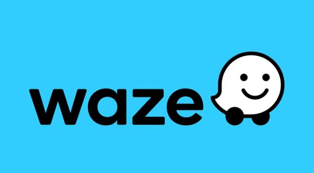 位智(waze)也不甘於 Google 地圖於後,來了品牌重塑的消息